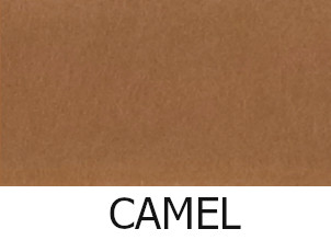 Stratton Hats Felt Color Camel