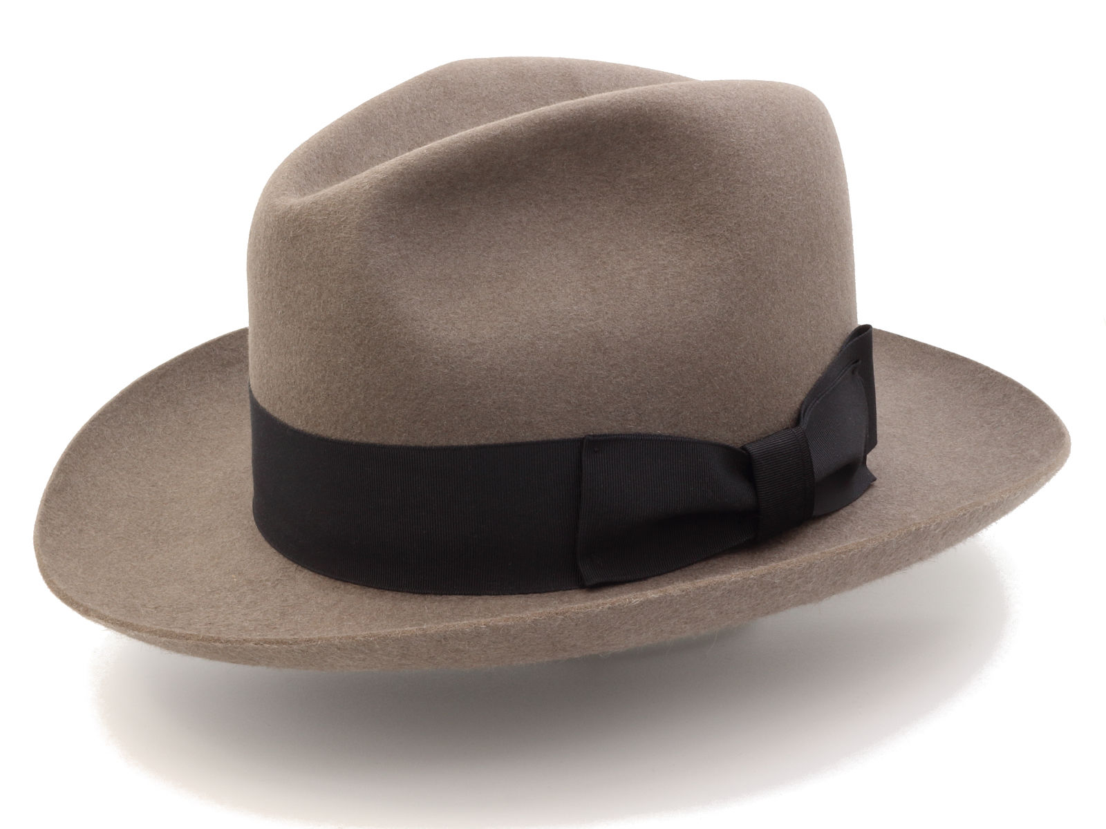 Fedora Dress Hat