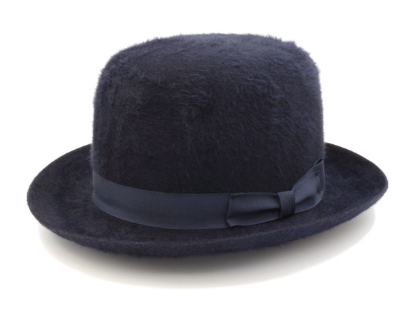Derby Dress Hat