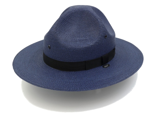Stratton Hats S40 Summer Campaign Hat