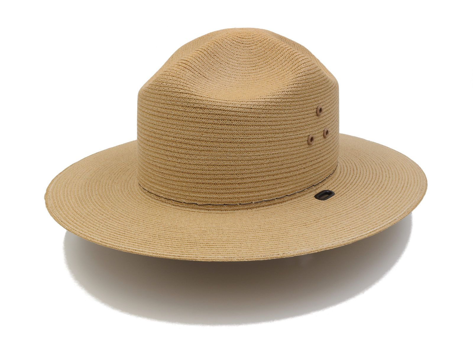National Park Service Straw S44